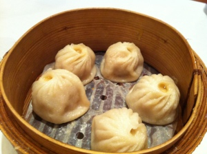 Xiao long bao, Dumpling King
